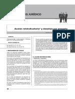 accion-reivindicatoria-y-desalojo-precario-2013.pdf