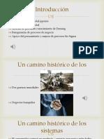 Analisis_proyecto