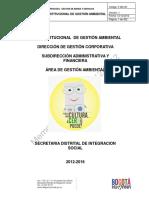 PIGASDIS2012-2016III.pdf