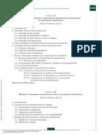 Bases Teórico-prácticas de La Orientación Profesio... ---- (Pg 5--49)