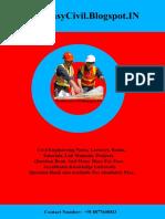 Transportation Engineering-I.pdf