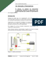 Cogeneraci_n_aplicada_a_motores_generadores_1561221007.pdf