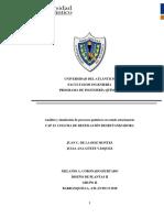 23. Columna de Destilacion Desbutanizadora.vfinal.
