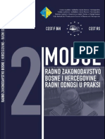 Modul_2_radni_odnosi_1_