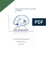 Neurologia UATF
