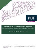 Necesidad_satisfaccion_vinculo_Aportaciones_Pichon.Cucco.2011.pdf