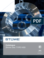 Stuewe 201708 Catalogue Type-hsd