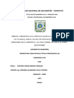 Manual Viga Benkelman Doble Ref Pa 74
