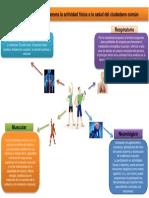 Presentación 2 infografia.pptx