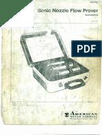 Provador Flujo Critico Calculo.pdf