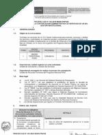 Convocatoria Cas 143-2019 (1)