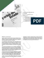 PERU PROBLEMA 21.docx