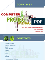 000 - Project Charter Components (1)