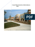 District 16 - KFI Packet