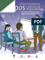 MANUAL GRUPOS DE AUTOAYUDA.pdf