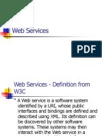 29-30 Web Services.pdf