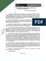 Publicación de Pleno CXXI.pdf (Jueces de Paz).pdf