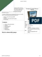 Artificial lift - AAPG Wiki.pdf