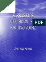 El proceso de adquisición de la habilidad motriz.pdf