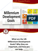 milleniumdevelopmentgoalseducation-140225002836-phpapp02 (1).pdf
