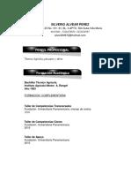 HOJA DE VIDA SILVERIO ALVEAR.PDF..pdf
