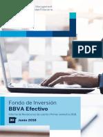 bbva-efectivo-jun-2018.pdf