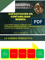 CAPACITACION SERMINCO 2018.pdf