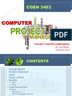 000 - Project Charter Components (1).pptx