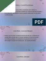 Control constitucional 2.pptx