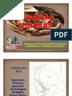 REGALIAS MINERAS 2017.pdf