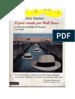 Libro Ovidio Díaz Espino-El Pais Creado por Wall Street- La historia prohibida de Panamá y su canal.docx-1