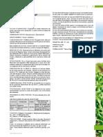 OPUS TEAM Fungicida (Banano).pdf