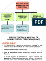 Dialnet-PrecisionesEnTornoALaPrescripcionExtintivaYALaCadu-5157860