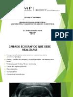 Sesion 5,Ponencia Eco Neurosonografia