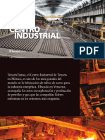 Folleto Centro Industrial 2016 MAIL