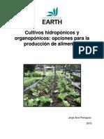 Cultivos hidropónicos y organopónicos.pdf