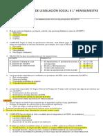 cuestionario del 1° HEMI 3°A