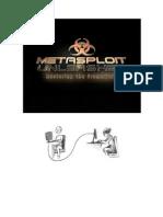 Manual de it Framework