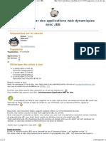 tutoJ2EE.pdf