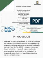 Analis Al Entorno Turistico Expo (1)