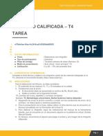 Huamani E Metodologiauniversitaria T4