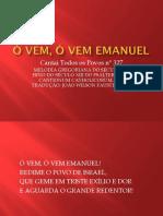 c3b3-vem-c3b3-vem-emanuel.pptx