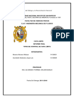 TRABAJO-FINAL-CAPA-LIMITE-1.docx