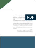 Extrait Ergonomie Web Illustree