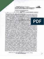 Convenio 038 de Indercultura 2014.pdf