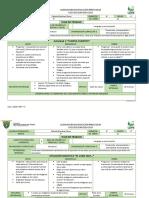 modalidad pdf