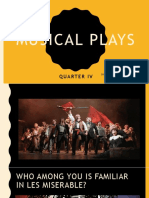 musical-plays-2-180127053303 (1)