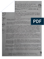 RD PROYECTO.pdf