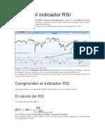 Qué es el indicador RSI.docx