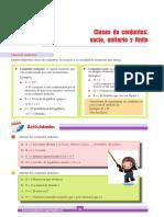 RM_1_GRADO_S3_clases de Conjuntos Vacio, Unitario y Finito